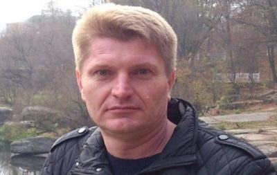 У Росії українець отримав вісім років в язниці за  шпигунство