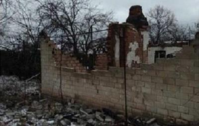 Сепаратисты обстреляли поселок Пивденне – СЦКК
