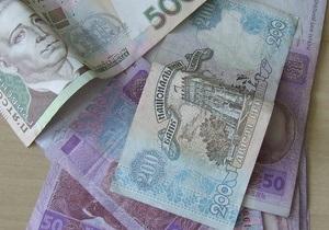 Доллар возобновил рост на межбанке