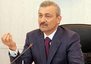 Крымские татары просят назвать одну из улиц Симферополя именем Джарты