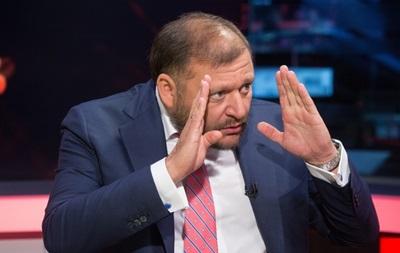 Бьют по своим? Украина и РФ обмениваются санкциями