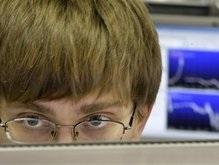 Российские рынки рухнули