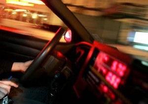 В Москве школьник угнал автомобиль, чтобы не идти пешком