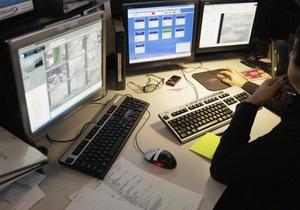 Киберпреступность стала одним из самых распространенных экономических преступлений в Украине