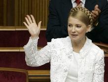 Регионалы прогнозируют, что Рада вернется к вопросу отставки Кабмина