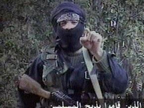 США предложили $11 млн за поимку трех лидеров Аль-Каиды