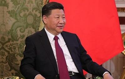 Китай грозит Тайваню насильственным присоединением