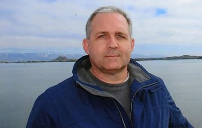 Задержанный в Москве  американский шпион  оказался канадцем
