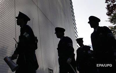 У Китаї через 30 років стратили вбивцю і ґвалтівника