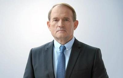 Медведчук заявил о рекордных неплатежах за услуги ЖКХ