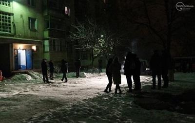 В Мариуполе от взрыва погиб сотрудник СБУ - СМИ