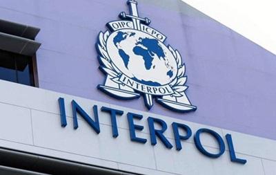 В Одеській області затримали розшукуваного Інтерполом іноземця