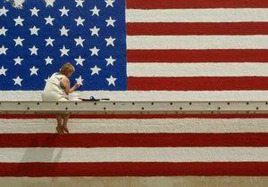 Посольство США рекомендует украинцам, планирующим посетить страну этим летом, обращаться за визами до марта