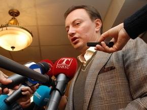 Черновецкого критикуют за промедление с подготовкой бюджета