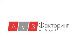 Первая ежегодная конференция  День инвестора в Украине  АУЗ Факторинг Investor's Day