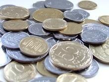 В Украине растут ставки по депозитам