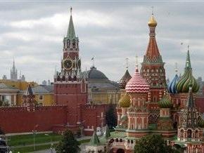 Россия переносит консультации с Украиной на неопределенный срок