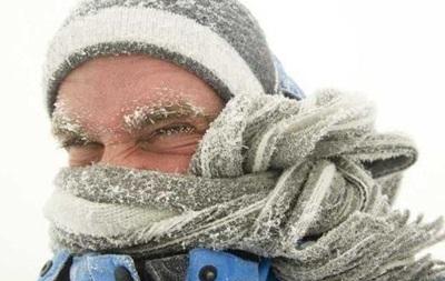 Супрун розповіла, як не замерзнути від холоду взимку