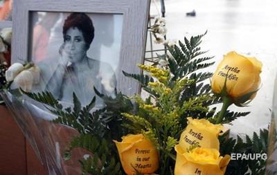 Співачку-легенду Арету Франклін обікрали перед смертю