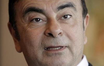 Экс-главе Nissan предъявлены новые обвинения