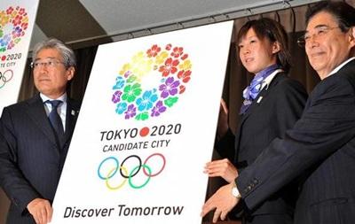 Глава Олимпийского комитета Японии подозревается в коррупции