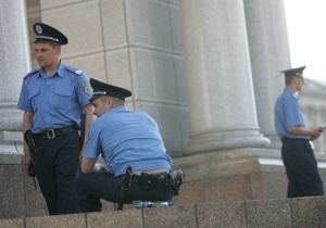 В Кременчуге двое студентов избили пенсионера и украли у него 100 тысяч гривен
