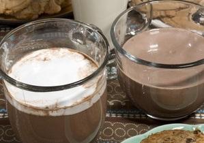 Ежедневное употребление какао способствует улучшению памяти - исследование