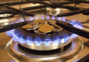 Нацкомуслуг советует встречать Новый год в хорошем настроении: вопрос о пересмотре тарифов на тепло не стоит