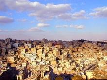 150 украинских туристов не могут выехать из Иордании (обновлено)