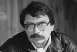 Скончался режиссер Александр Косарев