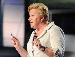 Ульянченко: Госбюджет превратился в кассу Тимошенко