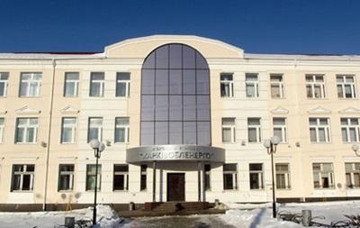 В Харькове пытались убить замглавы облэнерго – СМИ