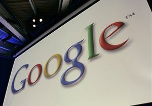 Лидерство Google на рынке мобильных ОС пошатнулось