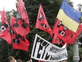 Патриарх Кирилл удивлен реакцией украинских националистов на его визит