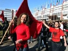 Косово готовится вступить в ООН, ЕС, НАТО и ОБСЕ