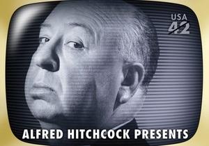Найден самый ранний сохранившийся фильм Хичкока