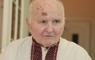 Умер один из лидеров ОУН Омелян Коваль