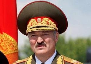 В поисках новых средств для бюджета Беларусь в 12 раз повысила налог на добычу калийных удобрений