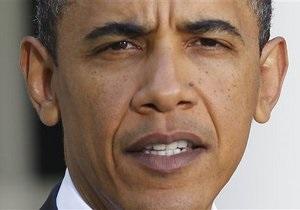 Обаму оскорбили слова Ахмадинеджада о том, что за терактами 9/11 стояли люди из правительства США