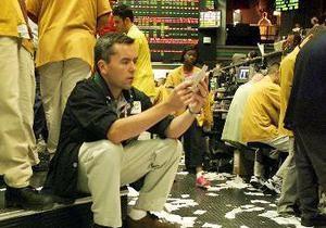 Хедж-фонды пережили худший квартал с начала финансового кризиса