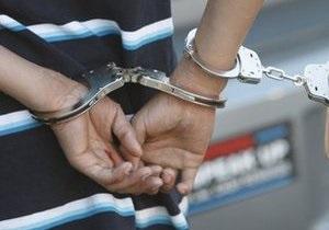 В Пакистане арестован четвертый подозреваемый в подготовке теракта в Нью-Йорке