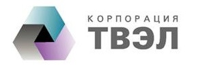 Представители Ровенской АЭС завершили инспекцию продукции ОАО «ТВЭЛ»