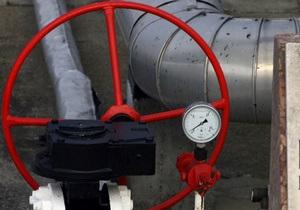 Пошлина на экспорт российской нефти в апреле может вырасти на $61