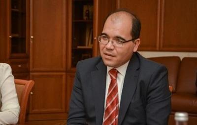 Туреччина попередила Україну про візит консула до Криму