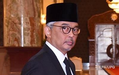 В Малайзии избран новый король
