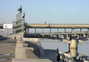 Депутаты решили проверить развлекательные комплексы на Днепре