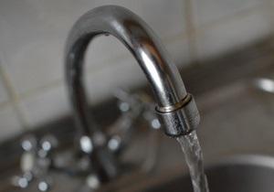 В Кировоградской области крупнейшие города остались без воды