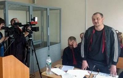 Адвокат заявил о пропаже капитана судна Норд