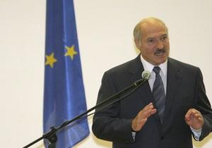ЕС планирует расширить санкции против Беларуси