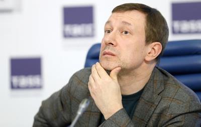 В Москве не считают серьезным новый план ОБСЕ по Донбассу